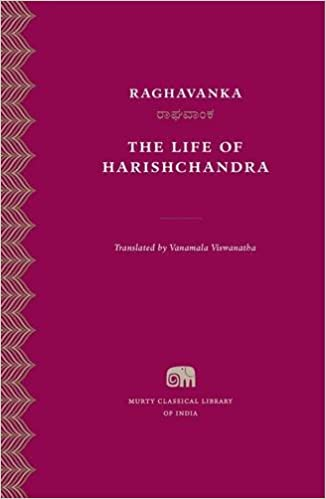 Image result for life of raghavanka