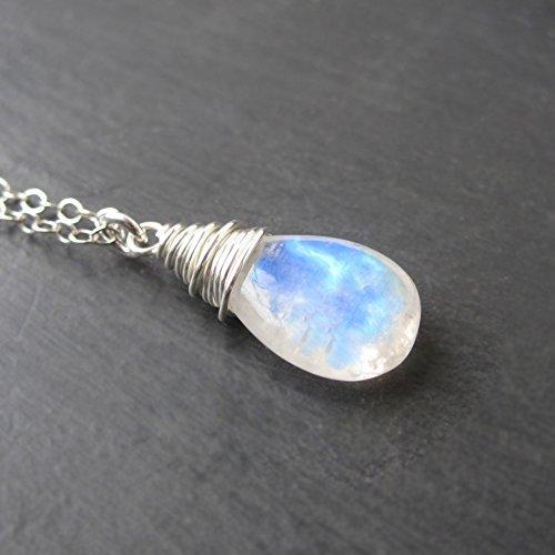 rainbow-moonstone-drop-necklace
