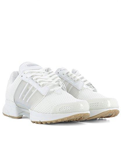 adidas Originals Clima Cool 1 Herren Sneaker ... Weiß / Weißgummi