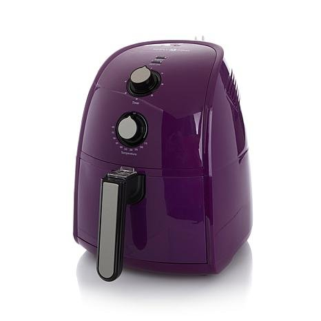 Compare Price To Purple Appliances Tragerlaw Biz