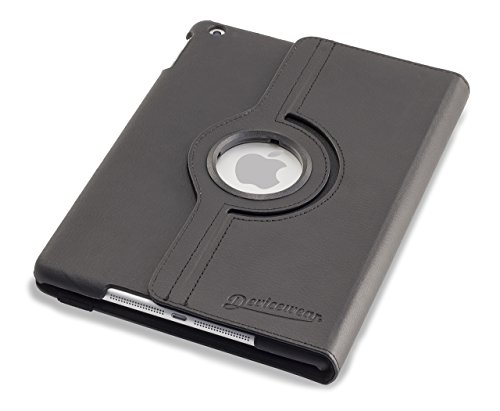 devicewear-rotating-apple-ipad-5-2017-case-detour-360-black-vegan-leather-case-multiple-viewing-angl