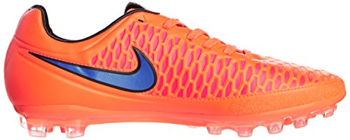 Nike Fútbol Magista Order Ag-R naranja