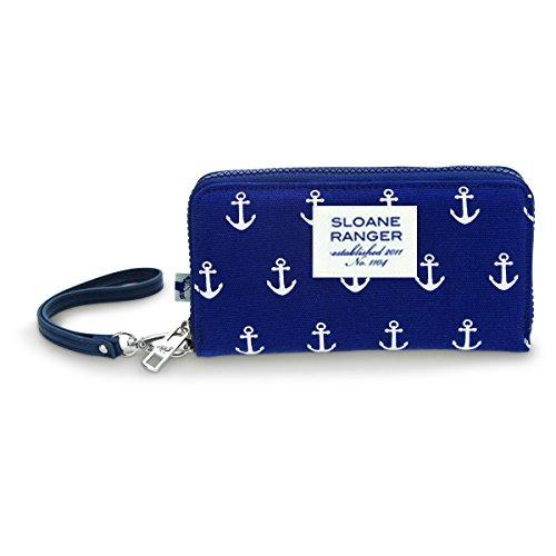 sloane-ranger-canvas-anchor-smartphone-wallet