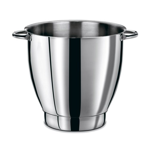 Cuisinart SM 70MB 7 Quart Stainless Mixing