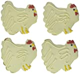 Pawsitively Gourmet Farm Chicken Cookies For Dogs