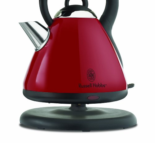 Russell-Hobbs-KE9000R-Electric-Kettle-Red
