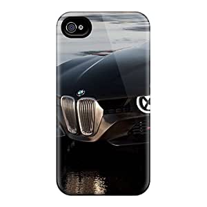 Faddish Phone New Bmw Cases For Iphone 6plus / Perfect Cases Covers