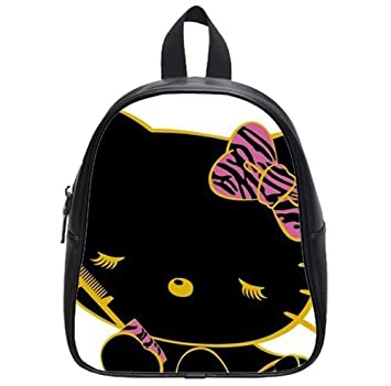 18f637adc8a9 Amazon.com: Beautiful Kids School Bag Backpack Excellent Quality: Baby