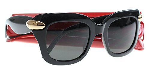 sunglasses-pomellato-pm0017s-pm-0017-17s-s-17-001-black-smoke-black
