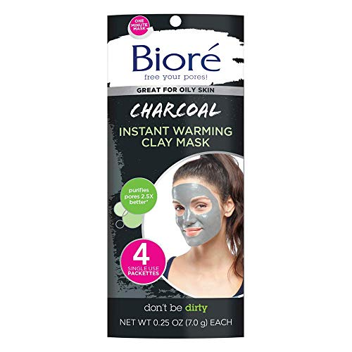 10 Best Biore Blackhead Masks