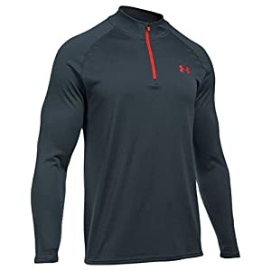 Under Armour Men's Tech 1/4 Zip