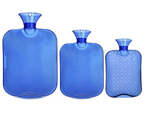 hot bottle - 6