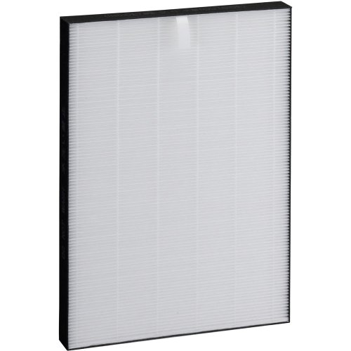 Sharp FZ C100HFU Replacement Filter KC 850U