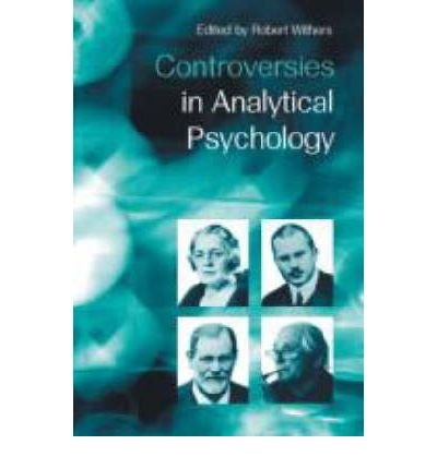 Download [(Controversies in Analytical Psychology)] [Author: Robert Withers] published on (March, 2003) ebook