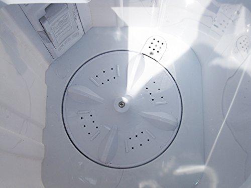 manatee washing machine