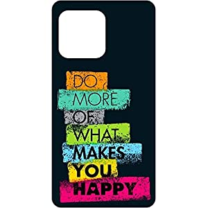Amagav Soft Silicone Printed Mobile Back Cover for iPhone 12 Pro MAX- design2882