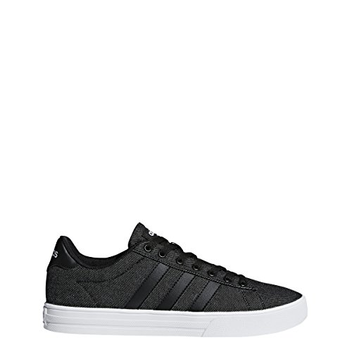 adidas Men's Daily 2.0 Sneaker, ...