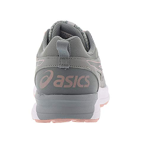 Torrance Asics Womens Stone Donna frosted Asicswomens Rose Grey rrRwqz75