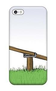 Slim New Design Hard Case For Iphone 5/5s Case Cover - PkKbmvz1637eMmwK