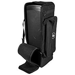 Mackie Reach Bag Speaker Bag