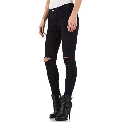 Noir Laulia Laulia Noir Noir Laulia Jeans Jeans Laulia Femme Femme Jeans Jeans Femme Noir Laulia Femme Jeans 04qS0gB