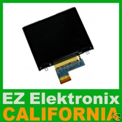 iPod CLASSIC 6th Gen 6G OEM LCD Display Screen US Tools