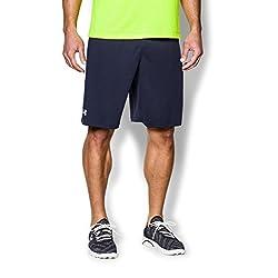 Under Armour Men's UA Reflex Shorts
