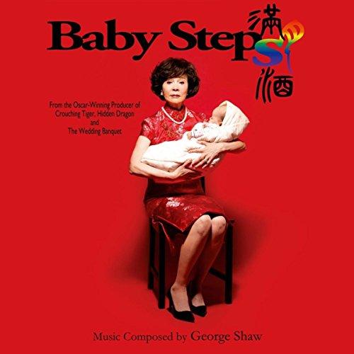 Baby Steps (2015) Movie Soundtrack