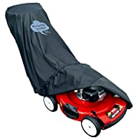 Lawn Mower Covers Product