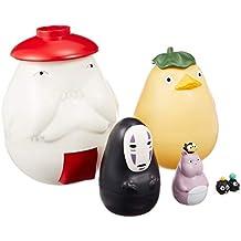 ensky Ghibli Spirited Away Matryoshka from Japan New