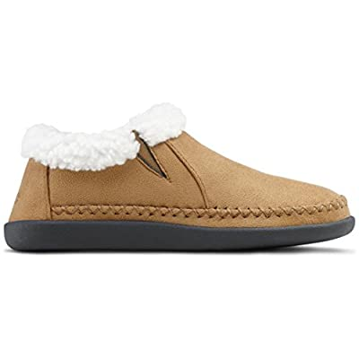 Dr.Comfort Women's Bonita Slipper | Boots