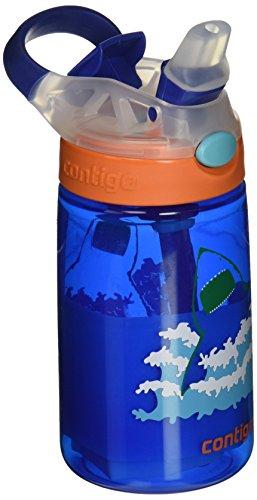 contigo-autospout-gizmo-flip-kids-water-bottle-14-oz-french-blue