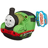 Amazon Com Thomas And Friends Bathtub Squirters Toys Amp Games