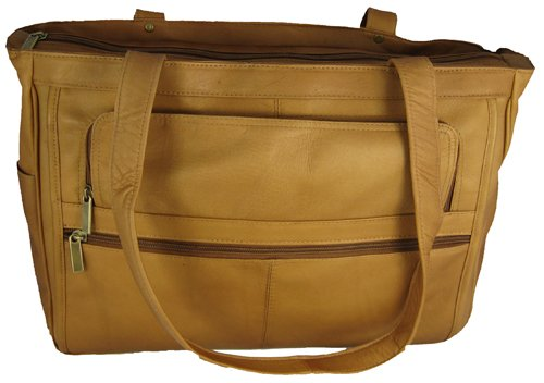 david-king-co-womens-multi-pocket-briefcase-plus-tanned-one-size
