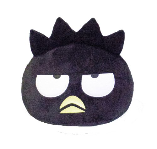 All Sanrio do cushion bad badtz Maru plush