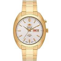 176d371a2a1 Relógio Orient Masculino Ref  469gp077 S1kx Automático