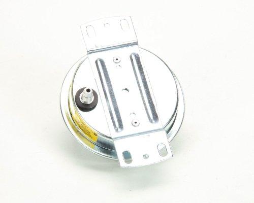 Lennox 18L89 Pressure Switch Setpoint 14 In