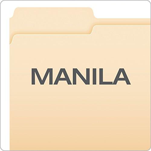 l'oeil Tape Les HERMAN Baskets Manila à qx0ZU4