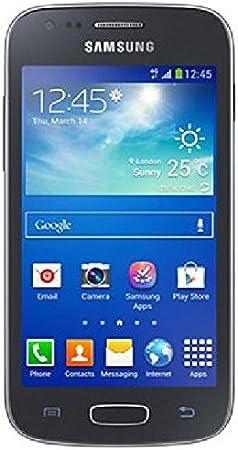 Samsung Galaxy Ace 3 - Smartphone (pantalla táctil de 3.5