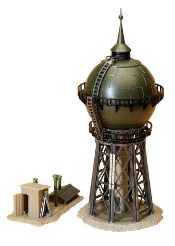 Faller 222143 Water Tower Haltingen N Scale Building Kit ()