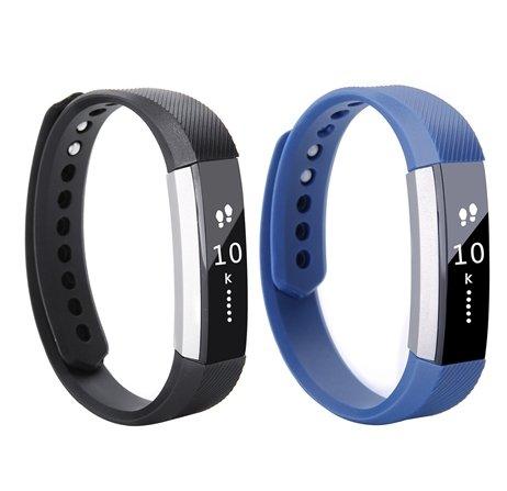 Newest BeneStellar Silicone Replacement Bracelet
