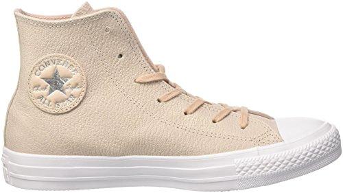 Alto Unisex Ctas a Hi Sneaker Collo Converse AXcBfv0