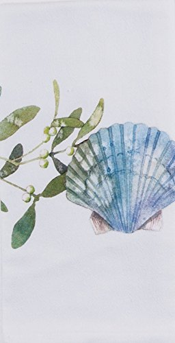 Kay Dee Designs A8525 Scallop product image
