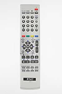 Remote Control For lg 60LD550