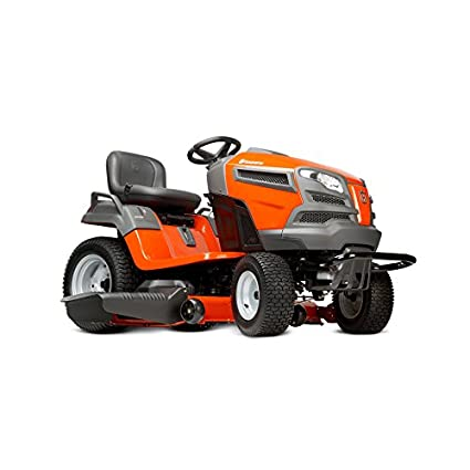 Amazon.com: Husqvarna gth24 K54 (54