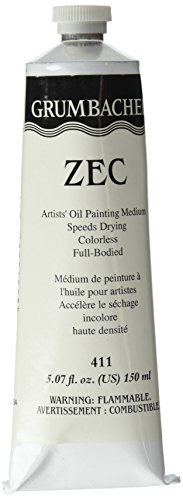 grumbacher-zec-drying-medium-for-oil-paints-507-oz-tube