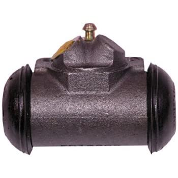 Omix-Ada 16722.06 Brake Wheel Cylinder