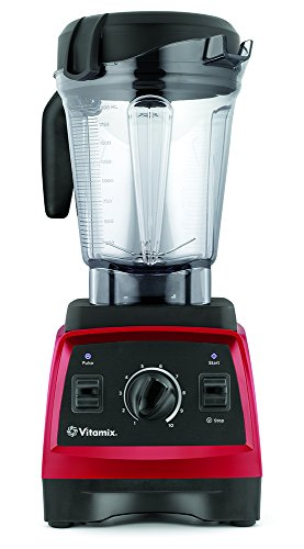 Vitamix 7500 Countertop Blender