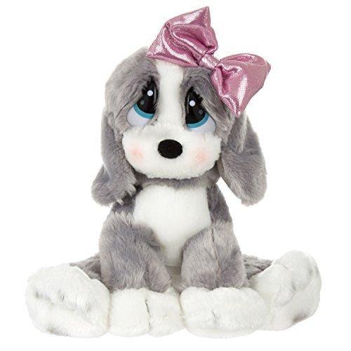 Aurora World - Honey Snuggle - Soft and Snuggly Plush Stuffed Animal - Medium
